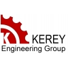 Kerey Engineering Group